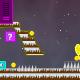2-level-game