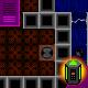 deathzone-of-quadrant-four
