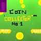 gold-collector-no1-remastered