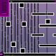 random-maze-generator