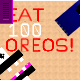 eat-100-oreos