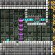 gleb-78