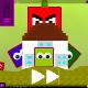 blockys-adventure-demo