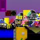 spongebob-big-fight