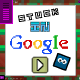 Stuck in Google - by thewafflelord