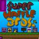 super-waffle-bros