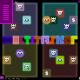 Multitasker - by thewafflelord