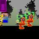 hard-game-in-minecraft