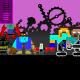 the-herobrine-game