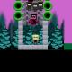 monster-factory