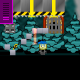2-levels-adventure