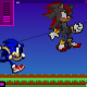 story-of-sonic