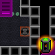 2-level