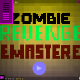 zombie-revenge-one-remastered-demo