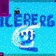 iceberg-2-sounds