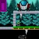 human-warrior-vs-stupid-robots