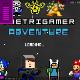 trigamer-adventure-part-2