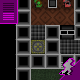 even-more-randomly-generated-levels