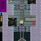 heroes-of-sploder-level-1
