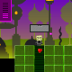 heroes-of-sploder-level-4
