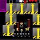 undertale-custom-the-wall-of-boss