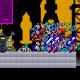 sploder-enemies-makes-comeback