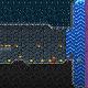 the-underground-worlds-wip