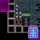 spacekills