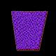 glass-of-vimto