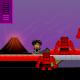3-level-games