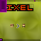 pixel-players-here-if-u-want-player