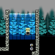 water-temple