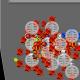 death-bot