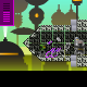 power-ranger-rush-more-update