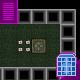 home-squares
