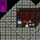 temple-horror