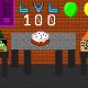 level-100-celebration