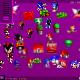 free-sonic-graphics