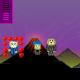 1st-adventure-of-hobbydude980s-game