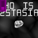 who-12stasia-really-is