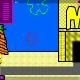 spongebob-goes-to-mcdonalds