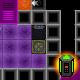 evil-lab-2