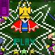 Sammer Kingdom - by duck5557474