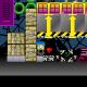 block-block-drop