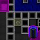 escape-from-the-zork-prison