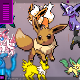 eevees-story-a-scary-story