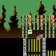 underground-nuclaertoxic-powerplant