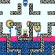 super-awesome-maze