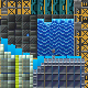 flood-escape-new-update-soon