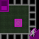 csm-crash-space-maze